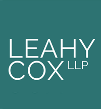 Leahy, Van Vactor, Cox & Melendy, LLP - Family Law Lawyers Springfield Oregon